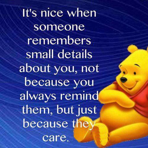 Details - Winnie-the-Pooh