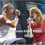 Kid Rock - Picture- ft- Sheryl -Crow -Official -Video