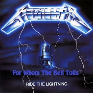 Metallica-For-Whom-The-Bell-Tolls
