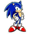 Welcome- To -The- Jungle -Sonic -Style