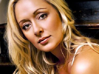 Mindy -McCready -Dead at- 37