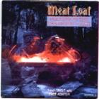 Meat Loaf - Paradise- by -the- Dashboard -Light