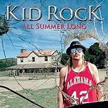 Kid -Rock - All- Summer -Long -OFFICIAL- MUSIC- VIDEO