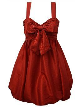 Love -Dress