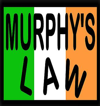 Murphy's- Law- for -Moms