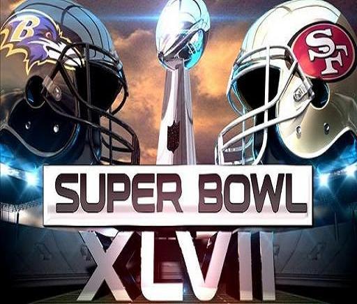 Super Bowl-XLVII