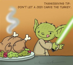 funny-thanksgiving-pictures-13