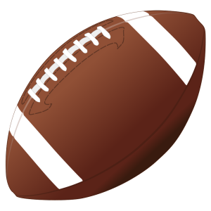 Fart Football