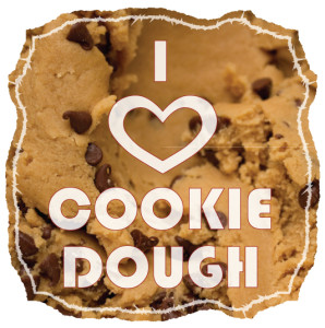32- Reasons- Why- Cookie -Dough- is- Better- than -Men