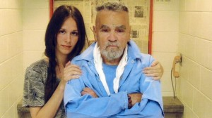 Charles- Manson's- wedding- is- off