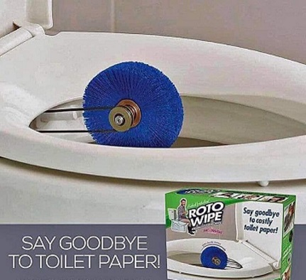 Say- goodbye- to- toilet- paper