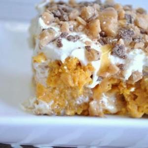 Better- Than- Sex- Pumpkin-Dessert