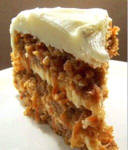 best- carrot- cake- ever