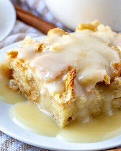 BEST- BREAD- PUDDING