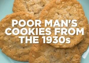 poor-mans-cookies