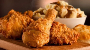 KFC- Original- Secret- Chicken- Recipe